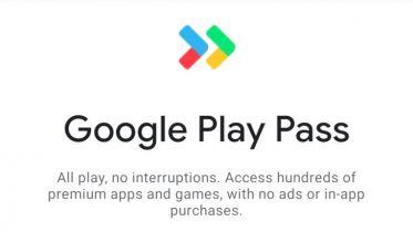 Sklep Play w wersji Premium