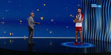 Redaktorzy Polsat Sport przeprowadzą wywiady z wirtualnymi zawodnikami