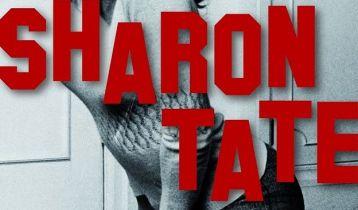Sharon Tate - wygraj książkę o zabójstwie aktorki!