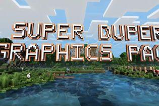 Minecraft 4K zbyt wymagający dla współczesnych sprzętów