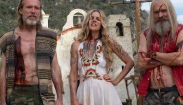 3 From Hell - zdjęcia z nowego filmu Roba Zombie
