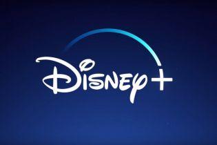 Disney+ - dzielenie się hasłem to piractwo? Wejście na rynki poza USA i zwiastun