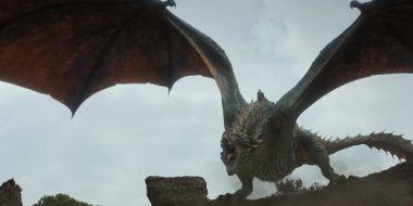 Gra o tron - nowe nawiska w obsadzie spin-offu serialu