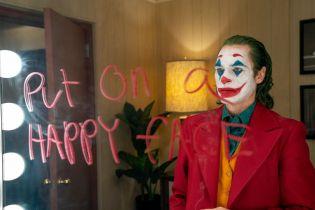 Joker to przełom w historii kina. Są pierwsze opinie!