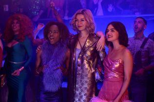 Katy Keene - zwiastun spin-offu Riverdale. Nowe szczegóły