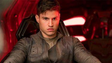 Krypton - co mogliśmy zobaczyć w 3. sezonie?