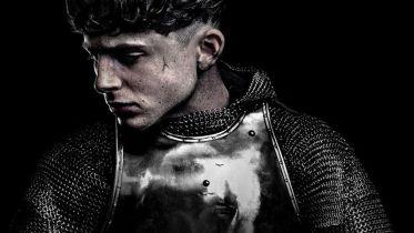Król - recenzja filmu [Wenecja 2019]