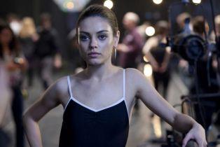 Luckiest Girl Alive - Mila Kunis gwiazdą nowego filmu Netflixa