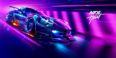 Need for Speed: Heat w EA Access i z funkcją cross-play. Będzie kolejna odsłona serii