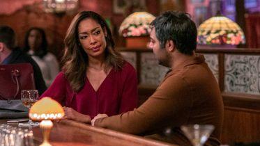 Pearson: sezon 1, odcinek 4 i 5 - recenzja