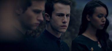 Trzynaście powodów: sezon 3 - recenzja