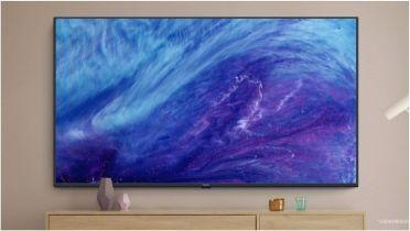 Telewizor od Xiaomi okazał się ogromnym hitem sprzedażowym
