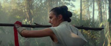 Gwiezdne Wojny: Skywalker. Odrodzenie - rycerze Ren i wojska. Nowe grafiki