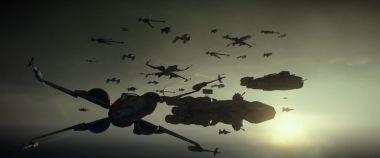 Gwiezdne Wojny: Skywalker. Odrodzenie - kiedy będą recenzje? Nowe informacje