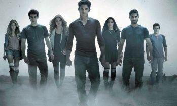 Fox Entertainment podpisuje pierwszą samodzielną umowę z twórcą Teen Wolf