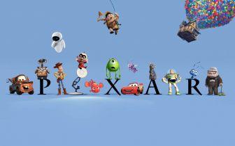 Nie tylko Toy Story. Skąd wziął się fenomen filmów Pixara?