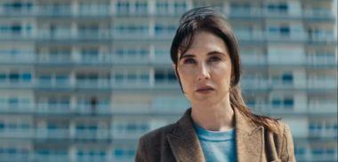 Instinct - film z Carice van Houten holenderskim kandydatem do Oscara