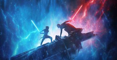 Skywalker. Odrodzenie - umierający fan już widział film. Hamill jest poruszony