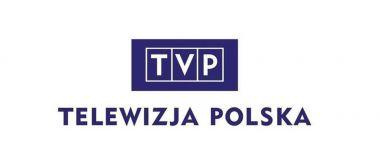 Dom pod Dwoma Orłami - ruszyły zdjęcia do nowego serialu historycznego TVP