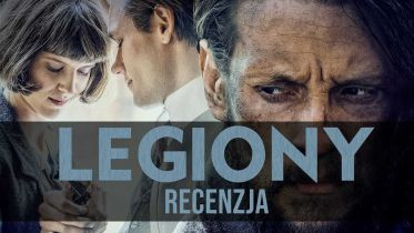 Legiony - wideorecenzja