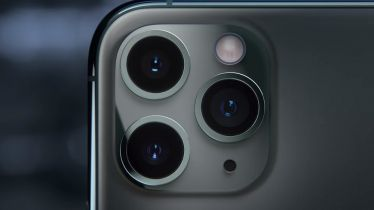 iPhone 11 Pro – Apple stawia na filmowców