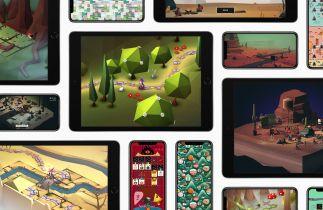 Apple zrezygnuje z gier w Arcade, które nie rokują na przyszłość