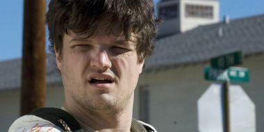 El Camino - postać Badgera powróci w filmowej kontynuacji Breaking Bad