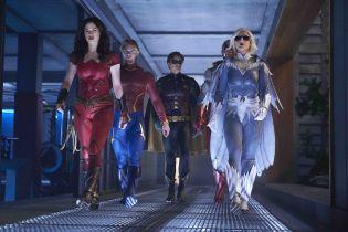 Titans - Barbara Gordon pojawi się w 3. sezonie serialu