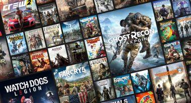 Jak sprawdza się Uplay Plus? Przyglądamy się abonamentowej usłudze Ubisoftu