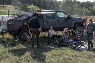 Fear the Walking Dead: sezon 5, odcinek 15 - recenzja