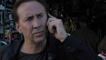 Pig - Nicolas Cage zagra poszukiwacza trufli w nowym filmie