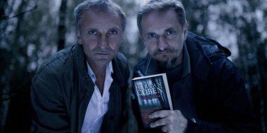W głębi lasu - obsada polskiego serialu Netflixa [ZDJĘCIE]