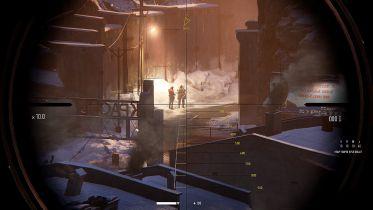 Mikołaj Stroiński autorem muzyki do gry Sniper Ghost Warrior Contracts