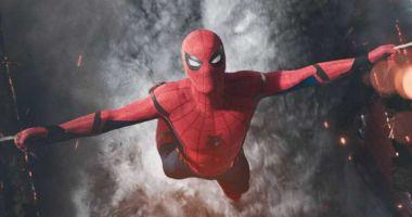 Spider-Man poza MCU - Sony nie wie, co robi? Tak uważa Kevin Smith