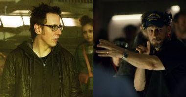 Legion Samobójców 2 - reżyser pierwszego filmu podekscytowany wersją Jamesa Gunna