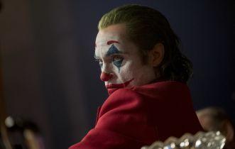 Joker zadebiutował na Festiwalu w Toronto. Jakie są reakcje krytyków?