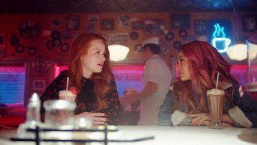 Riverdale - serial nagrodzony za ukazanie wątków LGBT