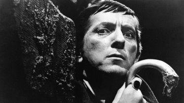 Mroczne cienie - powstanie kontynuacja kultowego serialu z lat 60. Gotycki horror!