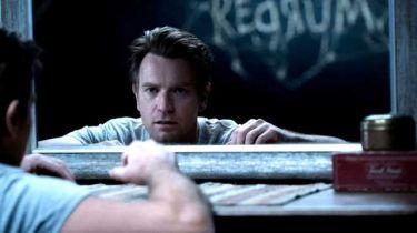 Doktor Sen i Midway- prognozy box office. Będą hity?