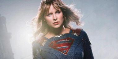 Supergirl - nowa antagonistka, Lena jest wściekła. Oto zwiastun odcinka
