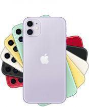 Nowe iPhone'y Apple mogą trafić na rynek z opóźnieniem