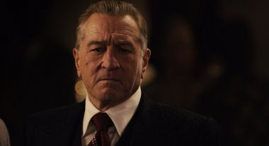 Irlandczyk - pełny zwiastun filmu o gangsterach. Pacino, De Niro, Pesci i Keitel na ekranie