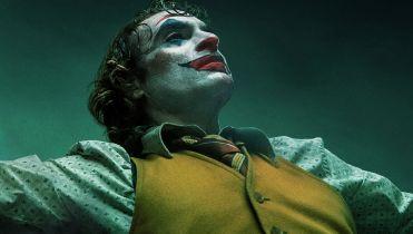 Joker - Książę Zbrodni w spotach międzynarodowych z nowymi scenami