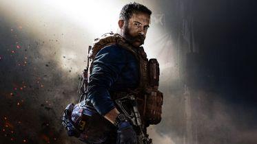 Call of Duty: Modern Warfare - zobacz fabularny zwiastun gry