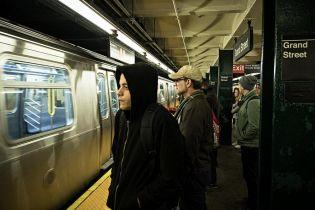 Mr. Robot - zdjęcia z 4. sezonu