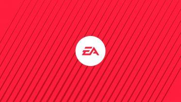 EA rozpoczęło testy Project Atlas. To kolejna usługa oferująca granie w chmurze