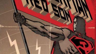 Minister kultury Rosji: Dorośli czytelnicy komiksów to kretyni