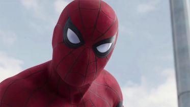 Tęskniliście za Spider-Manem w MCU? Sony już sprostowało nieścisłość fabularną