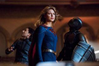 Kto z Was tęskni za Supergirl? Nowe zdjęcia z 5. sezonu - będzie jatka