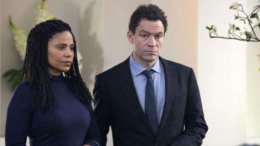 The Affair: sezon 5, odcinek 2 - recenzja
